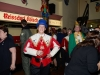 140108_pg_ds_213