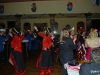 140108_pg_ds_235