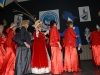 140108_pg_ds_237