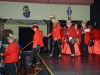 140108_pg_ds_252