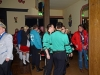 140108_pg_ds_256