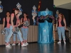 140108_pg_ds_312