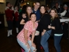140108_pg_ds_317