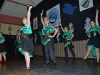 140108_pg_ds_339