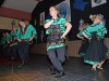 140108_pg_ds_340