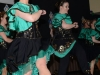 140108_pg_ds_347