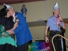 140108_pg_ds_350