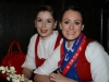 140108_pg_ds_378